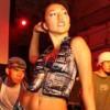 Kimberly Tordjman – Hawaii