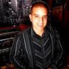 DJ Nelson Torres – New York