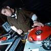 DJ David Cruz – Houston, TX