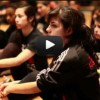 What is a Salsa Congress?