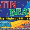 Latin Beats behind the Texas Salsa Congress
