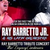 Ray Barretto, Jr Musical Artist March 2017