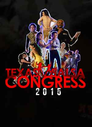 TSC 2015