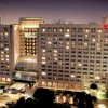 Hilton Houston Post Oak <BR>Event Location &#038; Hotel