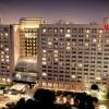 Hilton Houston Post Oak <BR>Event Location &#038; Hotel