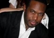 Darnell Allen – Houston