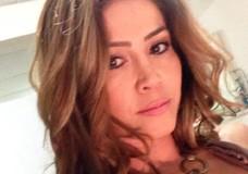 Johana Vasquez – Colombia