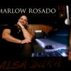 Marlow Rosado