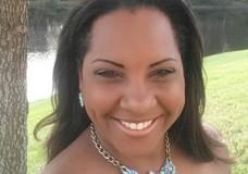 Sonia Rivera – Florida