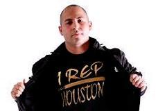 Lauro Lopez – Houston