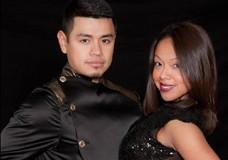 Rafael & Erika – New York
