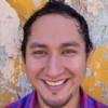 DJ Allan – Guatemala-Texas