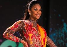 Karla Blanco – Texas/Venezuela
