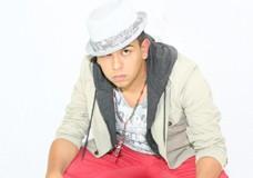 Felix Santiago – Puerto Rico