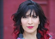 Wendy Jimenez – North Carolina