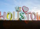 Houston, Texas in Eight Minutes!