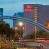Hilton Houston Post Oak <BR>Stay Where It All Happens
