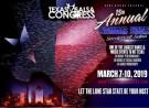 Texas Salsa Congress: It's our Sweet Sixteen!