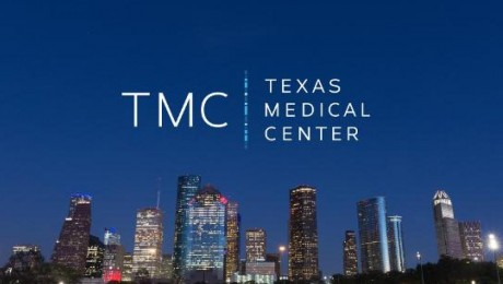 Texas Medical Center <BR>Stay Where It All Happens