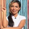 Daisy Aguilar – Houston