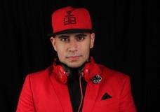 """Damian """"The Don"""" – Puerto Rico/Texas"""