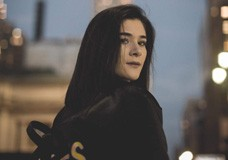 Victoria Calamusa – Charlotte