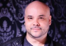 Ismael Otero – New Jersey