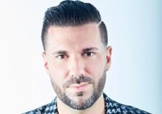 DJ Soltrix – Tampa, FL