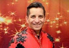 Hector Vazquez – Houston, TX